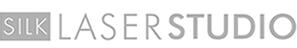 Silk Laser Studio